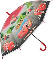 Зонт-трость Ausini VT18-11082 (красный) -