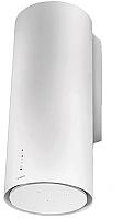 Вытяжка коробчатая Faber Cylindra Plus WH Gloss A37 / 335.0492.565 -