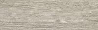 Плитка Cersanit Pinewood (185x598, светло-серый) -