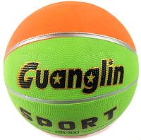 Баскетбольный мяч Ausini VT174-2001 -