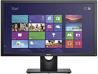 Монитор Dell E2016Hb / 210-AFPG (черный) -