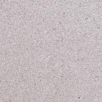 Жидкие обои Silk Plaster Прайм Колор РС-114 -