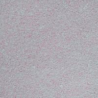 Жидкие обои Silk Plaster Прайм Колор РС-118 -