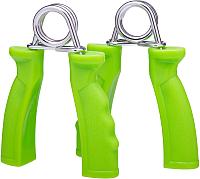 Набор эспандеров Starfit ES-301 (2шт, зеленый) -