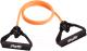 Эспандер Starfit ES-602 (оранжевый) -