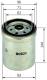 Топливный фильтр Bosch 145743440 -