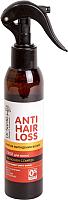 Спрей для волос Dr. Sante Anti Hair Loss (150мл) -