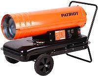 Тепловая пушка PATRIOT DTС 368 -