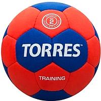 Гандбольный мяч Torres Training H30052 (размер 2) -