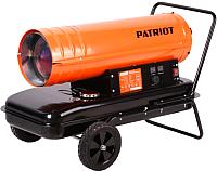 Тепловая пушка PATRIOT DTC 228 -