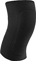 Суппорт колена Torres PRL6005XL (XL, черный) -