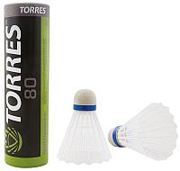 Набор воланчиков Torres BD-107 80 -
