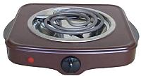 Электрическая настольная плита Cezaris ЭПТ-1МВ(03) К -