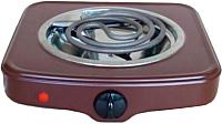Электрическая настольная плита Cezaris ЭПТ-1МВ(08) К -