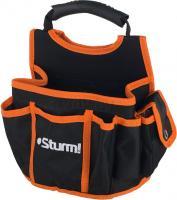 Сумка для инструмента Sturm! TB0022 -