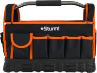 Сумка для инструмента Sturm! TB0040 -