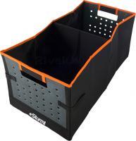 Ящик для инструментов Sturm! TB0058 -
