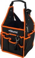 Сумка для инструмента Sturm! TB0122 -