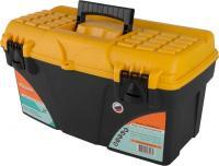 Ящик для инструментов Sturm! TBPROF221 -