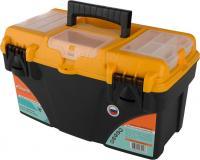 Ящик для инструментов Sturm! TBPROF318 -