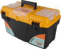Ящик для инструментов Sturm! TBPROF321 -