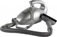 Портативный пылесос Clatronic HS 2631 (Silver) -