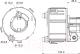 Топливный фильтр LYNXauto LF-993M -