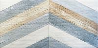 Декоративная плитка AltaCera Oliver WT9OLV03 (249x500) -