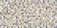 Декоративная плитка AltaCera Honey WT9HNY21 (249x500) -