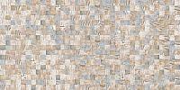Декоративная плитка AltaCera Нoney Linden WT9HNY11 (249x500) -