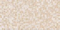 Декоративная плитка AltaCera Нoney Vanilla WT9HNY01 (249x500) -