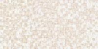 Декоративная плитка AltaCera Нoney White WT9HNY00 (249x500) -