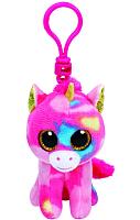 Мягкая игрушка TY Beanie Boo's Единорог Fantasia / 36619 -
