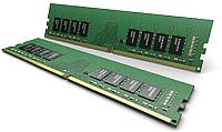 Оперативная память DDR4 Samsung M378A5244CB0-CTD -