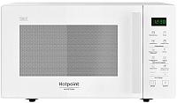 Микроволновая печь Hotpoint-Ariston MWHA 253 W -