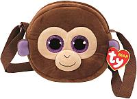 Детская сумка TY Gear Обезьянка Coconut / 95102 -