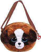 Детская сумка TY Щенок Duke / 95111 -