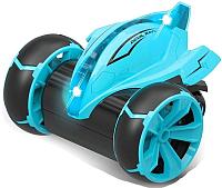 Радиоуправляемая игрушка Mekbao Машинка гоночная Змея / 5588-612 -