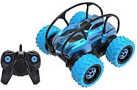 Радиоуправляемая игрушка Mekbao Машинка гоночная Молния / 5588-614 -