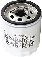 Масляный фильтр Mann-Filter W7030 -