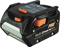 Аккумулятор для электроинструмента AEG Powertools L 1430 R (4932352657) -