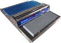 Упаковщик горячий стол Ksitex HW-450 -