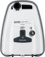 Пылесос Bork V700 WT -