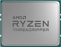 Процессор AMD Ryzen Threadripper 2990WX WOF / YD299XAZAFWOF -