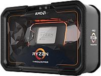 Процессор AMD Ryzen Threadripper 2950X WOF / YD295XA8AFWOF -