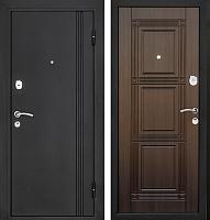 Входная дверь ТИТАН Бергамо-2 (96x205, правая) -