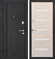 Входная дверь ТИТАН Техно-1 (86x205, левая) -