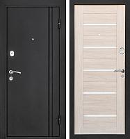 Входная дверь ТИТАН Техно-1 (86x205, правая) -