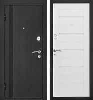 Входная дверь ТИТАН Техно-3 (86x205, левая) -