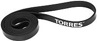 Эспандер Torres AL0048 -